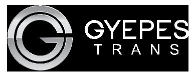 Gyepes Trans