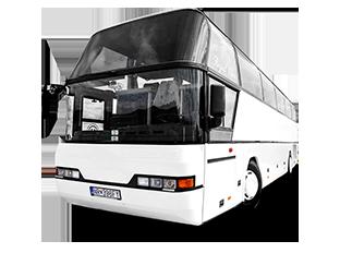 https://gyepestrans.sk/wp-content/uploads/2017/11/gyepestrans-neoplan-cityliner-biely2.png