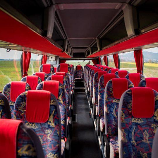 https://gyepestrans.sk/wp-content/uploads/2019/08/Neoplan-Cityliner-Silver-1-540x540.jpg