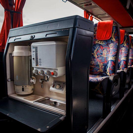 https://gyepestrans.sk/wp-content/uploads/2019/08/Neoplan-Cityliner-Silver-3-540x540.jpg