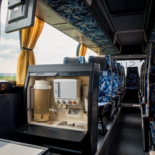 https://gyepestrans.sk/wp-content/uploads/2019/08/Neoplan-Cityliner-White-1-540x540.jpg