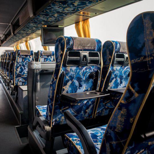 https://gyepestrans.sk/wp-content/uploads/2019/08/Neoplan-Cityliner-White-2-540x540.jpg